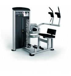 Impulse Fitness IE9514