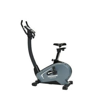 Rower Treningowy Magnetyczny Paros 2.0 Horizon Fitness