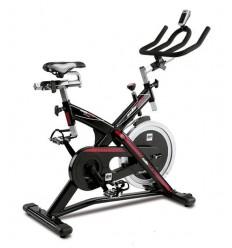 Rower Spiningowy SB2.6