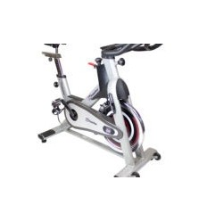 Rower Spinningowy Impulse Fitness PS300