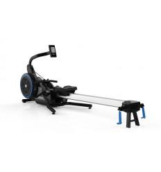 Ergometr wioślarski/narciarski HSR-007 SKI-ROW