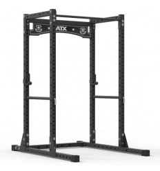 Klatka treningowa Power Rack ATX-PRX-660 195cm