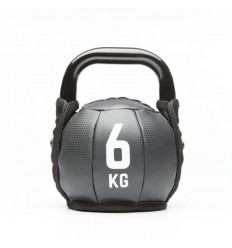 Kettlebell PCV 6kg ATX