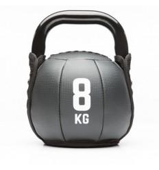 Kettlebell PCV 8kg ATX