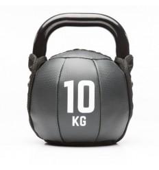 Kettlebell PCV 10kg ATX