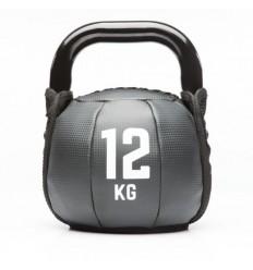 Kettlebell PCV 12kg ATX