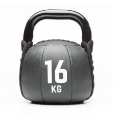 Kettlebell PCV 16kg ATX
