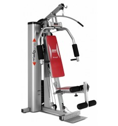 MULTIGYM PLUS (G112X)