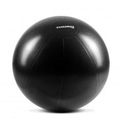 poduszka-powietrzna-do-balansowania-thornfit