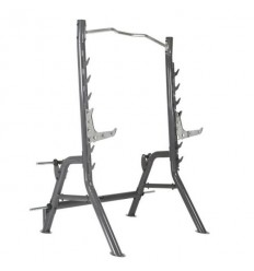 STOJAKI POD SZTANGĘ FINNLO MAXIMUM SQUAT RACK