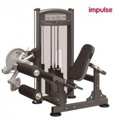 Maszyna do ćwiczeń mięśni nóg Impulse IT9328