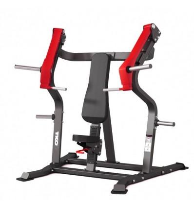 Maszyna siłowa do ćwiczenia mięśni klatki piersiowej (901PLIP)