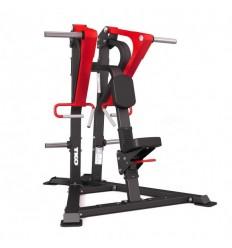 Maszyna do ćwiczenia mięśni grzbietu (905PLLR)