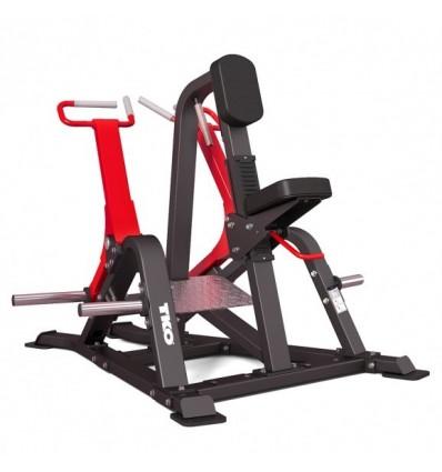 Maszyna siłowa do ćwiczenia mięśni grzbietu (904PLR)