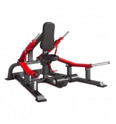 Maszyna siłowa do ćwiczenia mięśni ramion (tricepsów) (914PLTP)