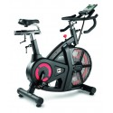 ROWER SPINNINGOWY I.AIRMAG BLUETOOTH BH FITNESS
