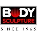 Logo BODY SCULPTURE