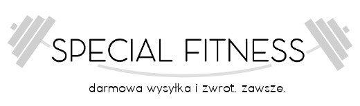 SpecialFitness - Sprzęt kulturystyczny , fitness ,wyposażenie siłowni . Drążek , gryf olimpijski , ławeczka .